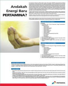 energy-baru