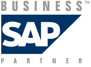 sap_logo_business_partner