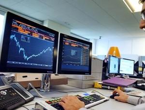 TradingBanks | Perdagangan Forex, Logam & CFD Dalam Talian